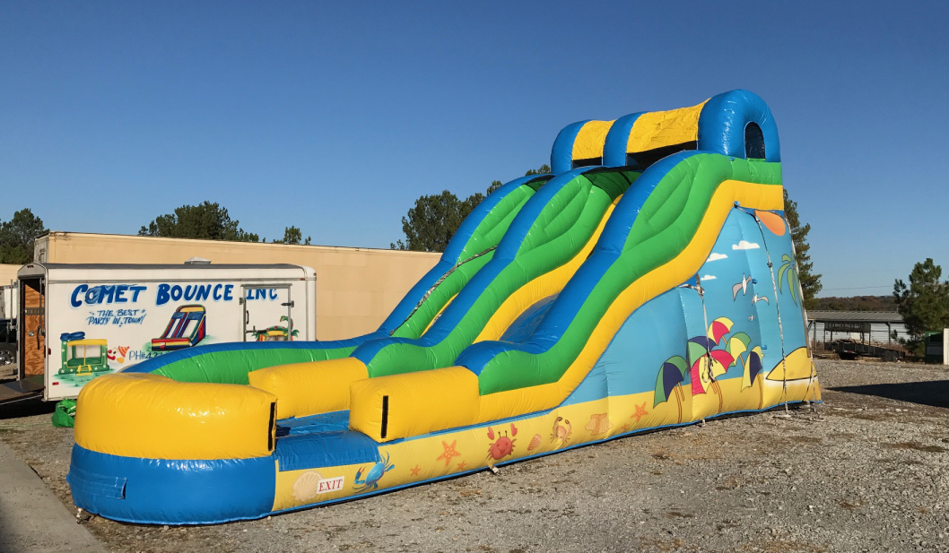 15'-Laguna-Water-Slide-Inflatable