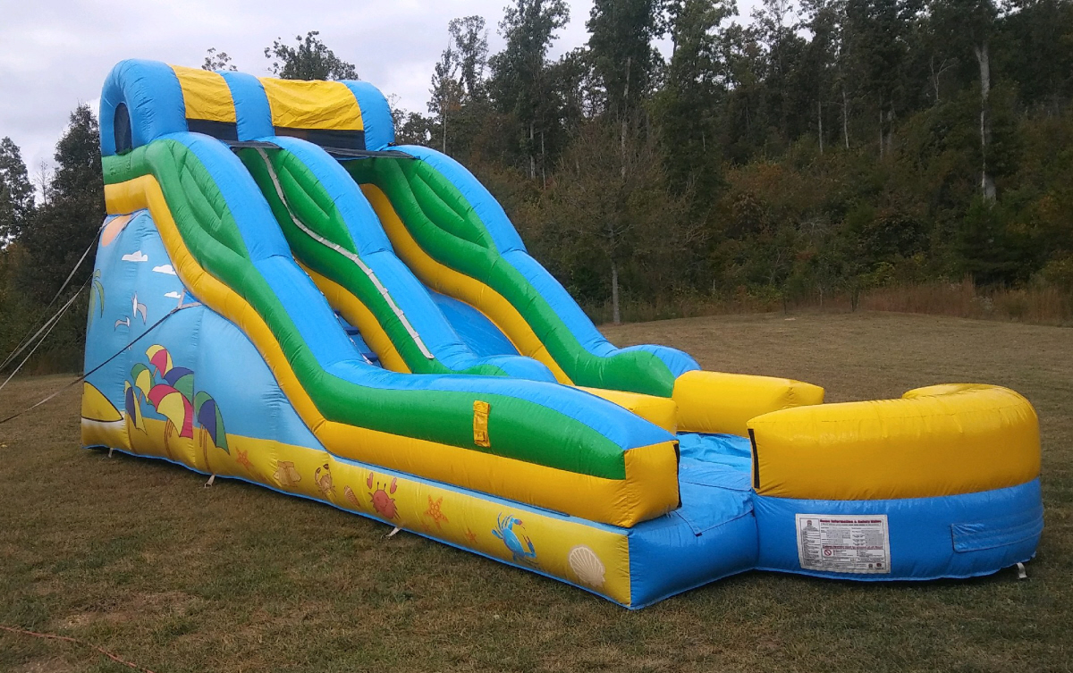 Laguna-Water-Slide-Inflatable